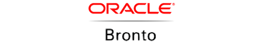 Oracle-Bronto